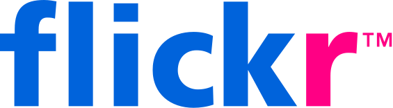 flickr_logo.png